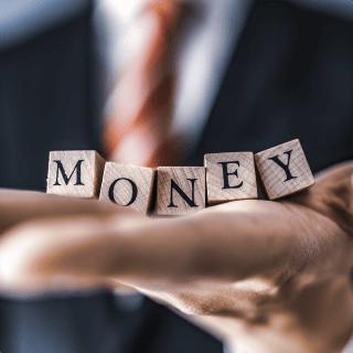 銀行からの融資を引き出すにはどうしたら良いか?